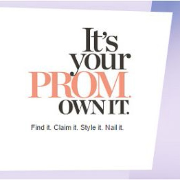 Prom Dress Dresses | Es On Sale Free Shipping | Poshmark